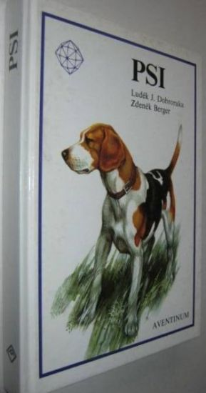 webová stránka masáž psí styl