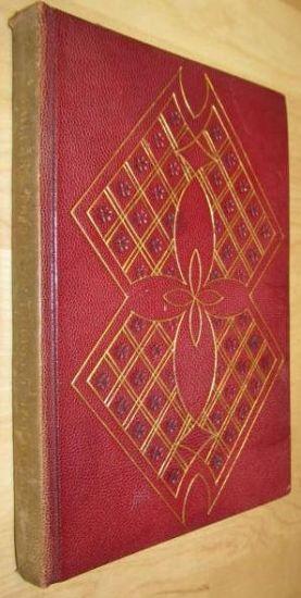 Kniha Utrpení mladého Werthera (Johann Wolfgang Goethe)